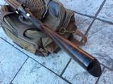 W.R. Pape 12 gauge Side-by-Side Hammergun - 15 of 15