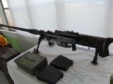 20 mm German Solothrn