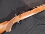 Ruger 270 Mark II 77 RSI International Mannlicher - Unfired in the Box!