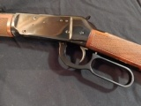 Unfired 1978 Winchester 94 XTR Big Bore Lever Action in 375-win - Mint Cond!