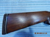 Sweet-Sixteen 16-Gauge Ithaca 37R - Made in 1949 - Rare Ribbed Barrel - Super Clean