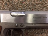 AMT Hardballer .45 Early Production With Original Box - 8 of 10