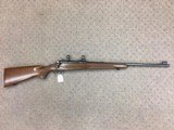 Winchester Model 70 Featherweight 1952 Manufacture in .308