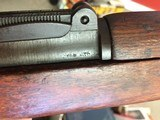 Mauser Model 98 bnz. 43 Steyr Daimler Puch mtching bolt and receiver 8mm Mauser - 11 of 14