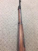Brazilian Mauser Model 1908 Rifle 7x57mm - 5 of 15
