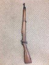 Remington 03A3 .30-06 1943 Manufacture
