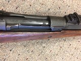 Springfield 1903 Mark I .30-06 1919 Manufacture - 14 of 15