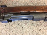 Springfield 1903 Mark I .30-06 1919 Manufacture - 10 of 15