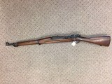 Springfield 1903 Mark I .30-06 1919 Manufacture - 2 of 15