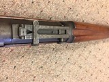 Springfield 1903 Mark I .30-06 1919 Manufacture - 12 of 15