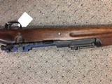 Springfield 1903 Mark I .30-06 1919 Manufacture - 4 of 15