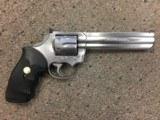 "Colt King Cobra .357 MAG Stainless 6"" Barrel 1989 manufacture - 3 of 7"