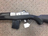 Rare Stainless Ruger Mini 14 GB .223 - 5 of 13