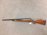 Colt Sauer Rifle in 7mm Rem Mag