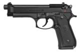 BERETTA M9-22 22 LR (FREE 10 MONTH LAYAWAY)