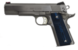 "COLT SERIES 70 COMPETITION 45 ACP ""FREE 10 MONTH LAYAWAY"""