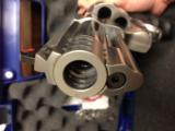 Smith and Wesson 500 - 3 of 4