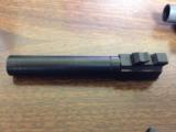 SMITH & WESSON M&P45 W/THREADED BARREL - 7 of 10