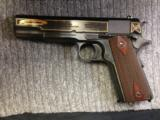 BROWNING 1911 100TH ANNIVERSARY - 10 of 13