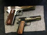 BROWNING 1911 100TH ANNIVERSARY - 13 of 13