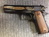 BROWNING 1911 100TH ANNIVERSARY - 9 of 13
