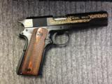 BROWNING 1911 100TH ANNIVERSARY - 8 of 13