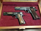 BROWNING 1911 100TH ANNIVERSARY - 4 of 13