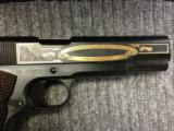 BROWNING 1911 100TH ANNIVERSARY - 12 of 13