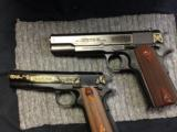 BROWNING 1911 100TH ANNIVERSARY - 5 of 13