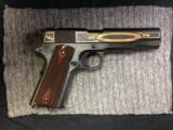 BROWNING 1911 100TH ANNIVERSARY - 11 of 13
