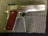 KIMBER STAINLESS GOLD MATCH II - 5 of 9