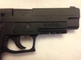 SIG SAUER P226 MK25 - 8 of 9