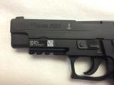 SIG SAUER P226 MK25 - 9 of 9