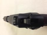 SIG SAUER P226 MK25 - 6 of 9