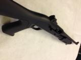 BENELLI M3 TACTICAL - 8 of 9