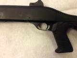 BENELLI M3 TACTICAL - 7 of 9