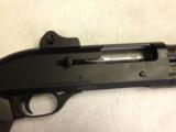 BENELLI M3 TACTICAL - 6 of 9