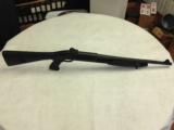 BENELLI M3 TACTICAL - 4 of 9