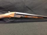 Winchester Parker DHE Reproduction