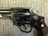 SMITH & WESSON 29-2 - 7 of 10