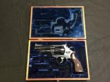 SMITH & WESSON 29-2 - 1 of 10