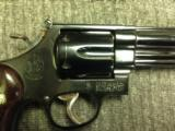 SMITH & WESSON 29-2 - 6 of 10