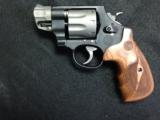 SMITH & WESSON MODEL 327 - 8 of 8