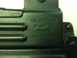 UZI ACTION ARMS 45 ACP - 7 of 7