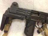 UZI ACTION ARMS 45 ACP - 3 of 7