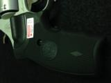 Smith & Wesson 637 Airweight w/ Crimson Trace Grip - 3 of 5