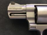 Smith & Wesson 629 Performance Center 44 Mag - 2 of 6