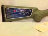 RUGER AMERICAN RIFLE - .223 - 10 of 11