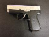 Kahr Arms CM45 Packed - 1 of 4