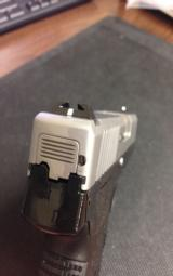 Kahr Arms CM45 Packed - 3 of 4